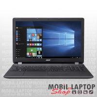 "Acer Aspire ES1-531-C40R 15,6"" ( Intel Celeron N3050, 4GB RAM, 500GB HDD ) fekete"