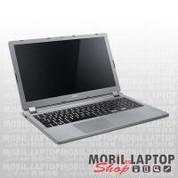 "Acer V5-573G 15,6"" HD ( Intel Core i5-4200U, 4GB RAM, 1000GB HDD, GT 750M GPU )"