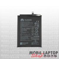Akkumulátor Huawei Mate 20 3900mAh (HB436486ECW)