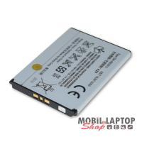 Akkumulátor Sony Ericsson R800 / X10 ( BST-41 )