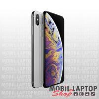 Apple iPhone XS 256GB ezüst FÜGGETLEN