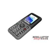 Archos 18F V2 32MB Dual SIM fekete mobiltelefon