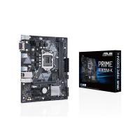 ASUS PRIME B365M-K Intel B365 LGA1151 mATX alaplap