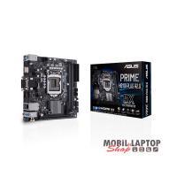 ASUS PRIME H310I-PLUS R2.0 Intel H310 LGA1151 mini-ITX alaplap