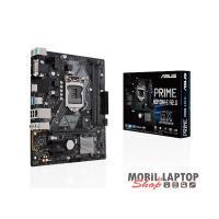 ASUS PRIME H310M-E R2.0 Intel H310 LGA1151 mATX alaplap