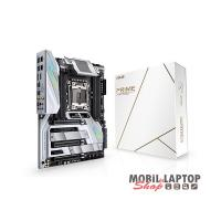 ASUS PRIME X299 EDITION 30 Intel X299 LGA2066 ATX alaplap