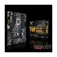 ASUS TUF B360-PRO GAMING (WI-FI) Intel B360 LGA1151 ATX alaplap