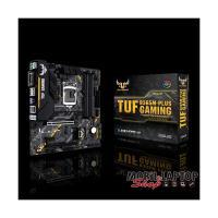ASUS TUF B365M-PLUS GAMING Intel B365 LGA1151 mATX alaplap