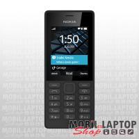 Dominó Fix Quick csomag Telekom Nokia 150 dual sim fekete
