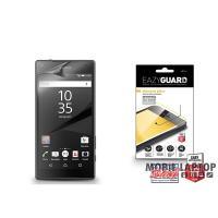 EazyGuard LA-861 Sony Z5 Compact gyémántüveg kijelzővédő