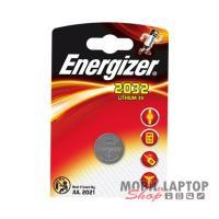 Elem Energizer 2032 CR2032 3V (1db/csomag)