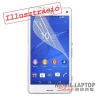 Fólia HTC G7 Desire