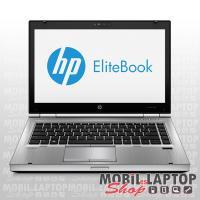 "HP Elitebook 8470p 14"" ( Intel Core i5, 4GB RAM, 120GB SSD )"