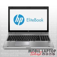 "HP EliteBook 8570p 15,6"" ( Intel i5, 8GB RAM, 500GB HDD )"