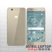 Huawei P10 Lite 32GB arany FÜGGETLEN