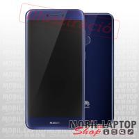 Huawei P9 Lite (2017) kék FÜGGETLEN