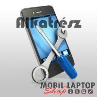 Kijelző Apple Iphone 4 fehér + szervizelési díj