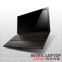 """Lenovo G585 15,6"""" LED ( AMD E1-1200 Dual Core, 2GB RAM, 500GB HDD ) fekete"""