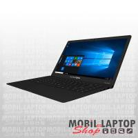 "Navon Vision Book 14,1""/Intel Atom x5-Z8350/2GB/32GB SSD/Int. VGA/WIN10/fekete laptop"