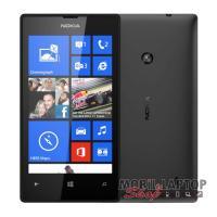 Nokia Lumia 520 fekete FÜGGETLEN