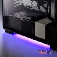 NZXT HUE 2 RGB Underglow (2x200mm)
