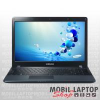 """Samsung ATIV Book 2 15,6"""" LED ( Intel 2117U 1,8GHz, 4GB RAM, 500GB HDD ) szürke"""