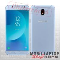 Samsung J530 Galaxy J5 (2017) 16GB kék FÜGGETLEN