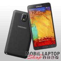 Samsung N9000 / N9005 Galaxy Note 3 fekete 32GB FÜGGETLEN