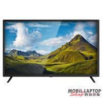 """Sencor 32"""" SLE 3227TCS HD LED TV"""