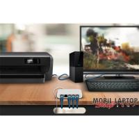 Ubiquiti UniFi USW-Flex-Mini 5xGbE LAN port Switch