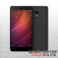 Xiaomi Redmi Note 4 32GB dual sim fekete FÜGGETLEN