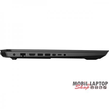 "HP Omen 17-cb0009nh 17,3""FHD/Intel Core i7-9750H/16GB/1TB/GTX 1660Ti 6GB/ fekete laptop"