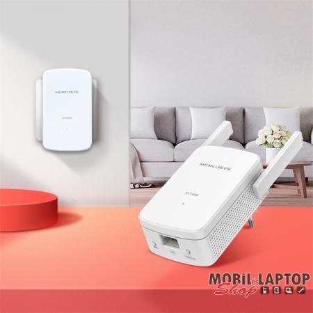 Mercusys MP510 KIT AV1000 Gigabit Powerline WiFi Kit
